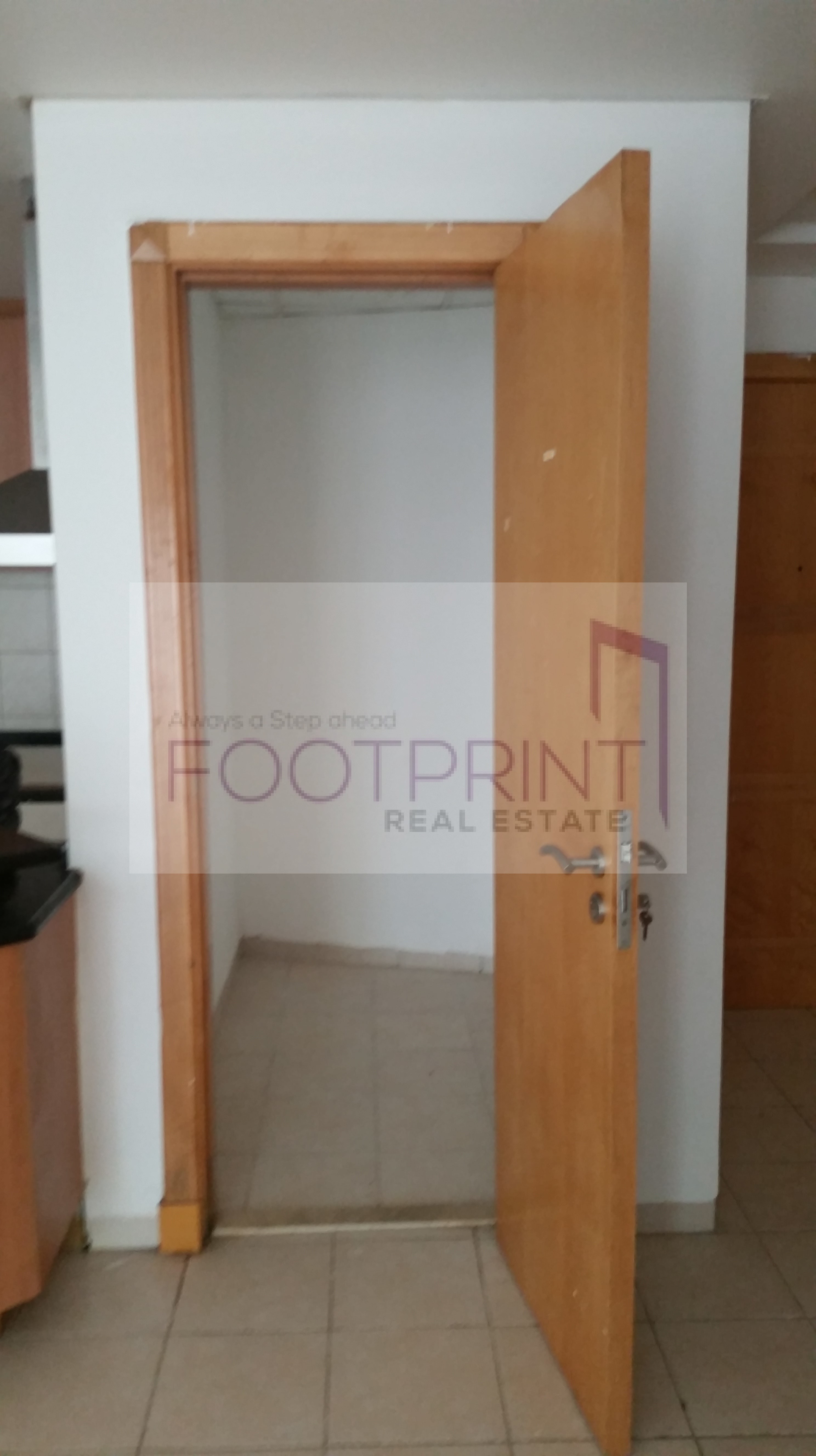 One Month Free | AC Free | 1BR in DG 60K