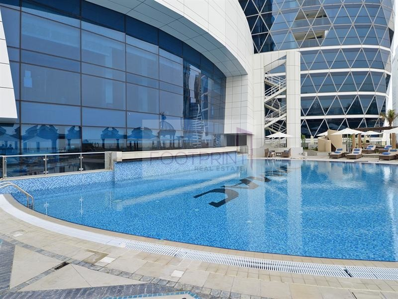 Best Investment Deal In Heart Of Dubai..