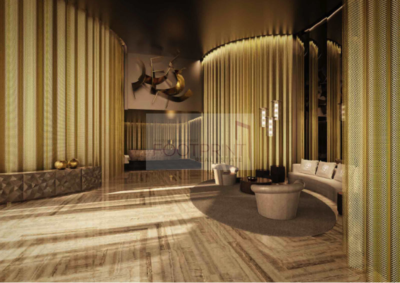 Luxury    Branded Interior   Pay In 3Yrs