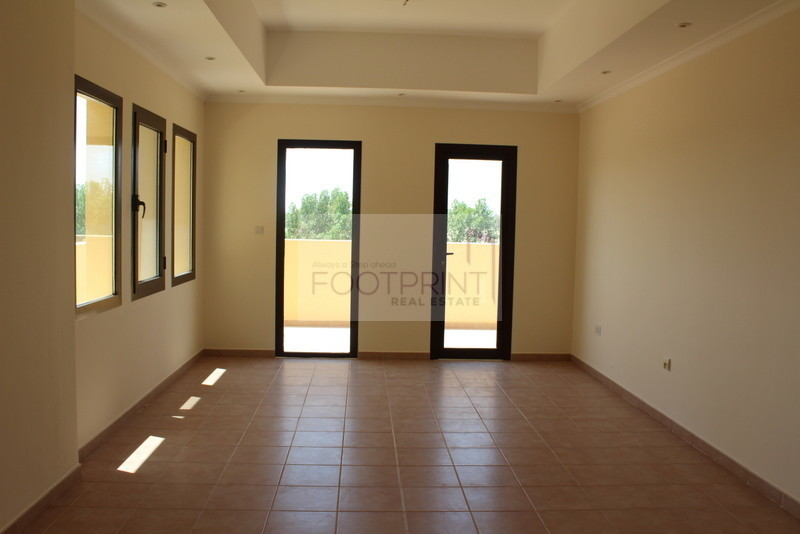 1 Month free 12 Payments 1BR in Shorooq