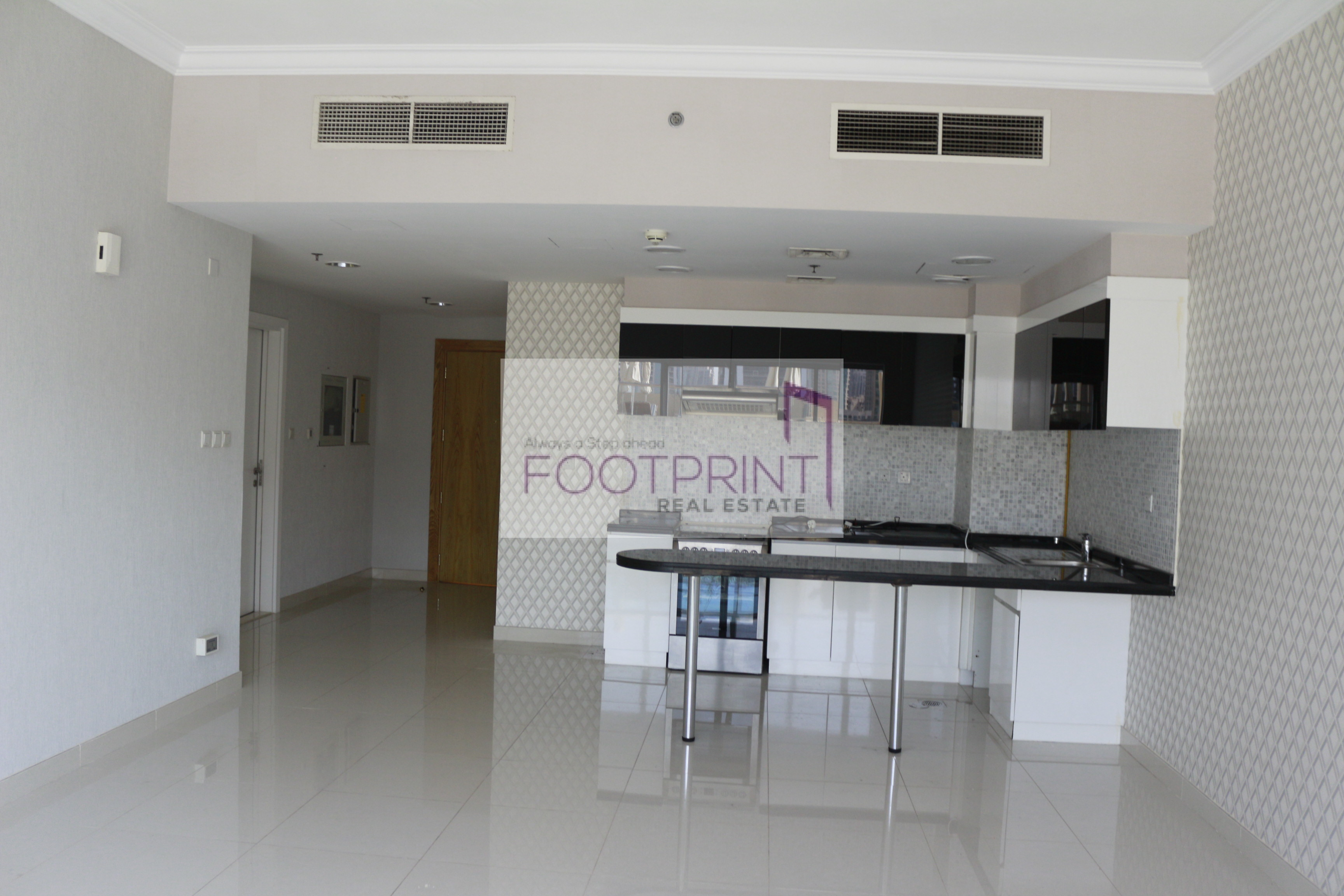 2BHK|  End User Or Investment | Good ROI