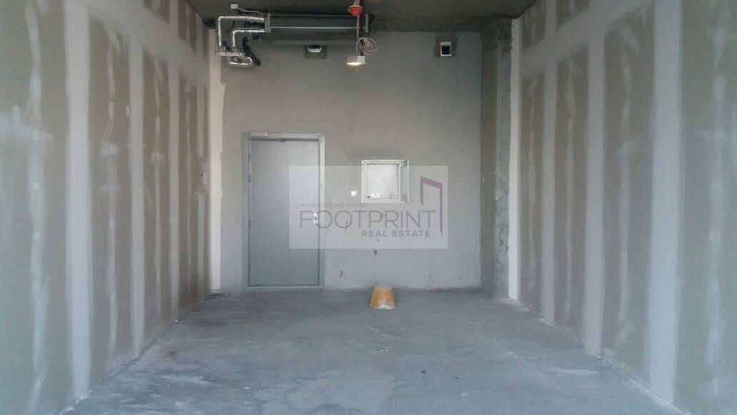 Cheapest office 4 Rent Tamani Arts B Bay