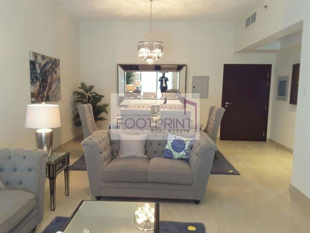 Best Price | Ready to move in |Furnished
