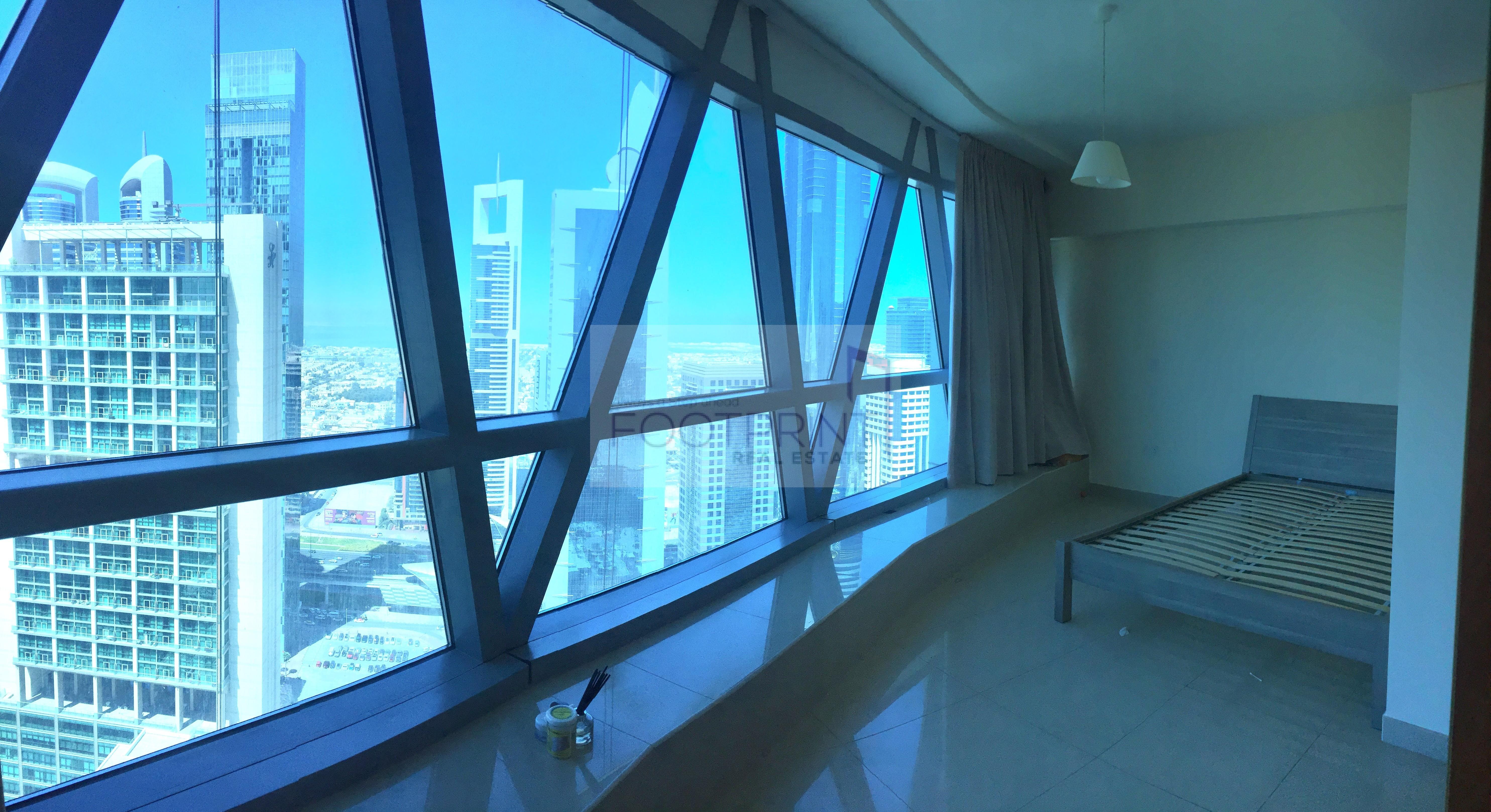 Lowest - price| 2BR Apartment urgentsale