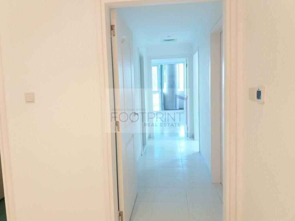 2 Bedroom +Appliance ! Nearest Metro line