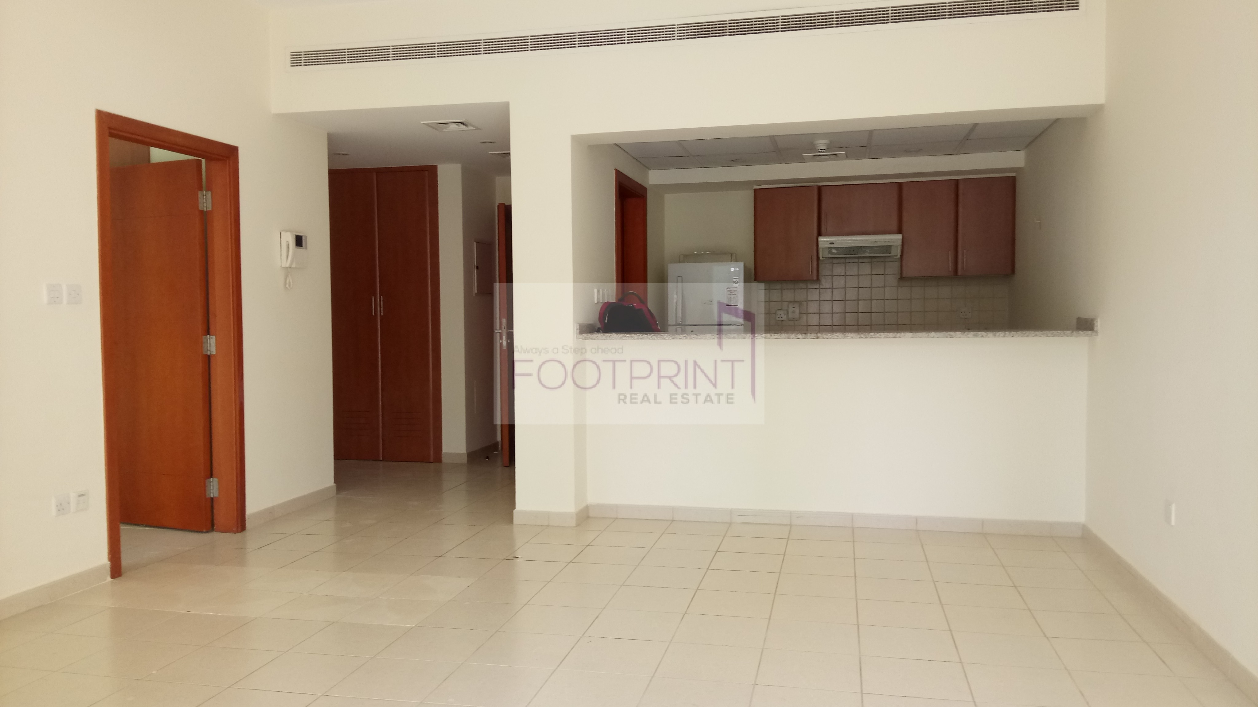 Two balcony |Spacious |Multiple cheques