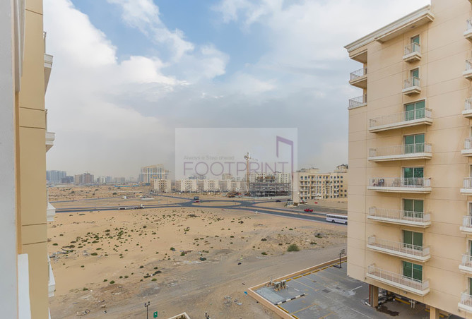 Specious |Bright| 1Bedroom,Cover Parking