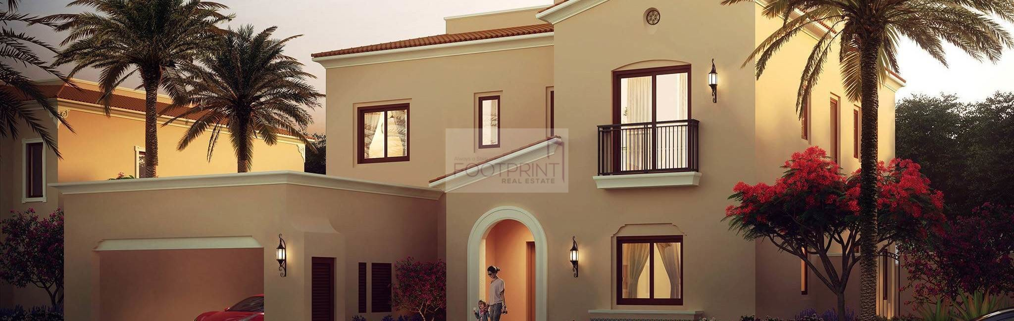 Best 2BR Townhouse at Bella -Casa 1.4M |