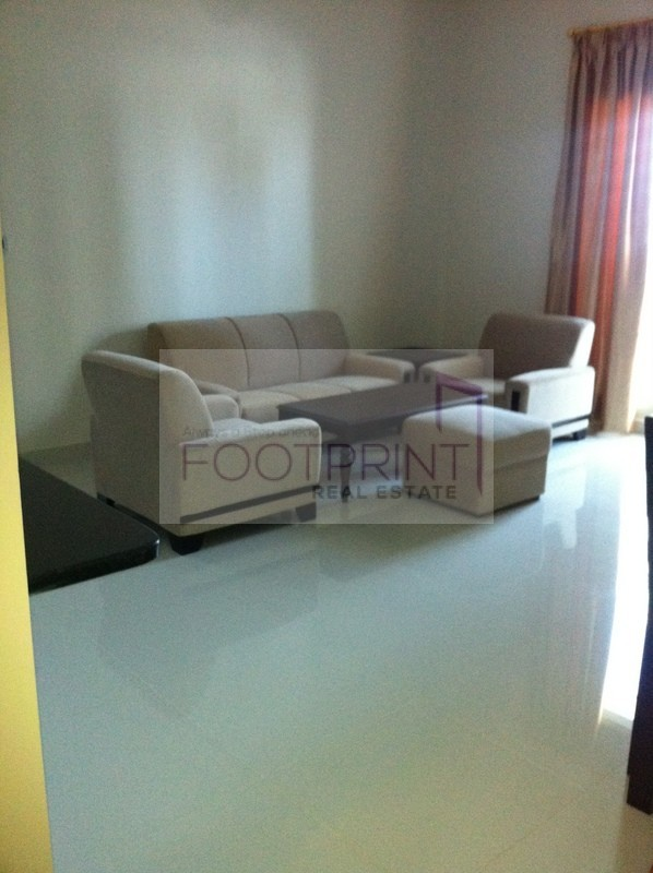 Awesome Deal | Fully Furnished |Only 72K