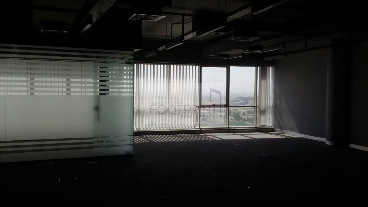 Ready To Move in Office |Very Good Price