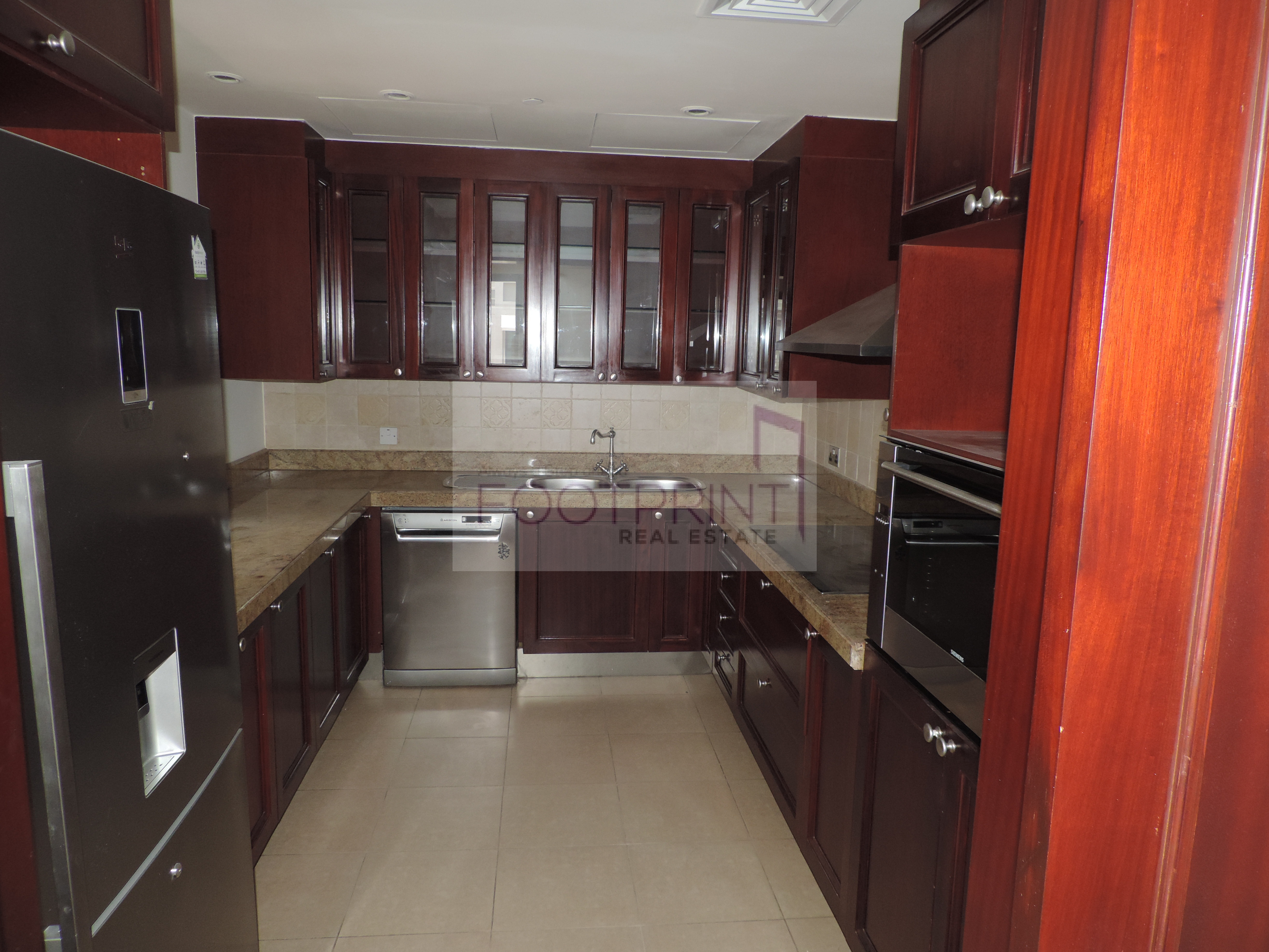 !! Now Cheapest Offer Ever For 3Br+Maid