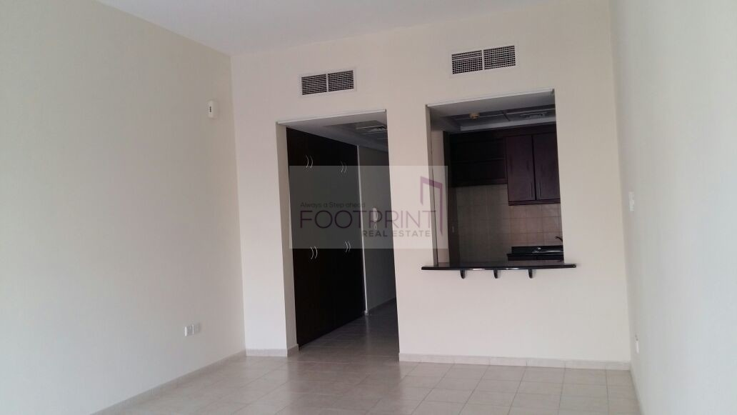 1BHK+balcony| Spacious |Awesome Building