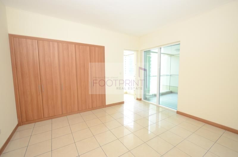 Hot Deal 1 Bedroom,Sulafa Tower,Spacious