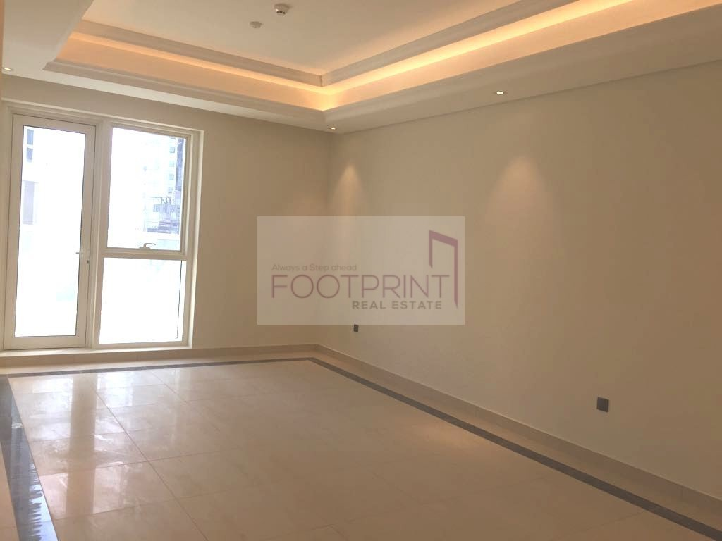 Spacious 2Bedroom Apartment ! Brand New