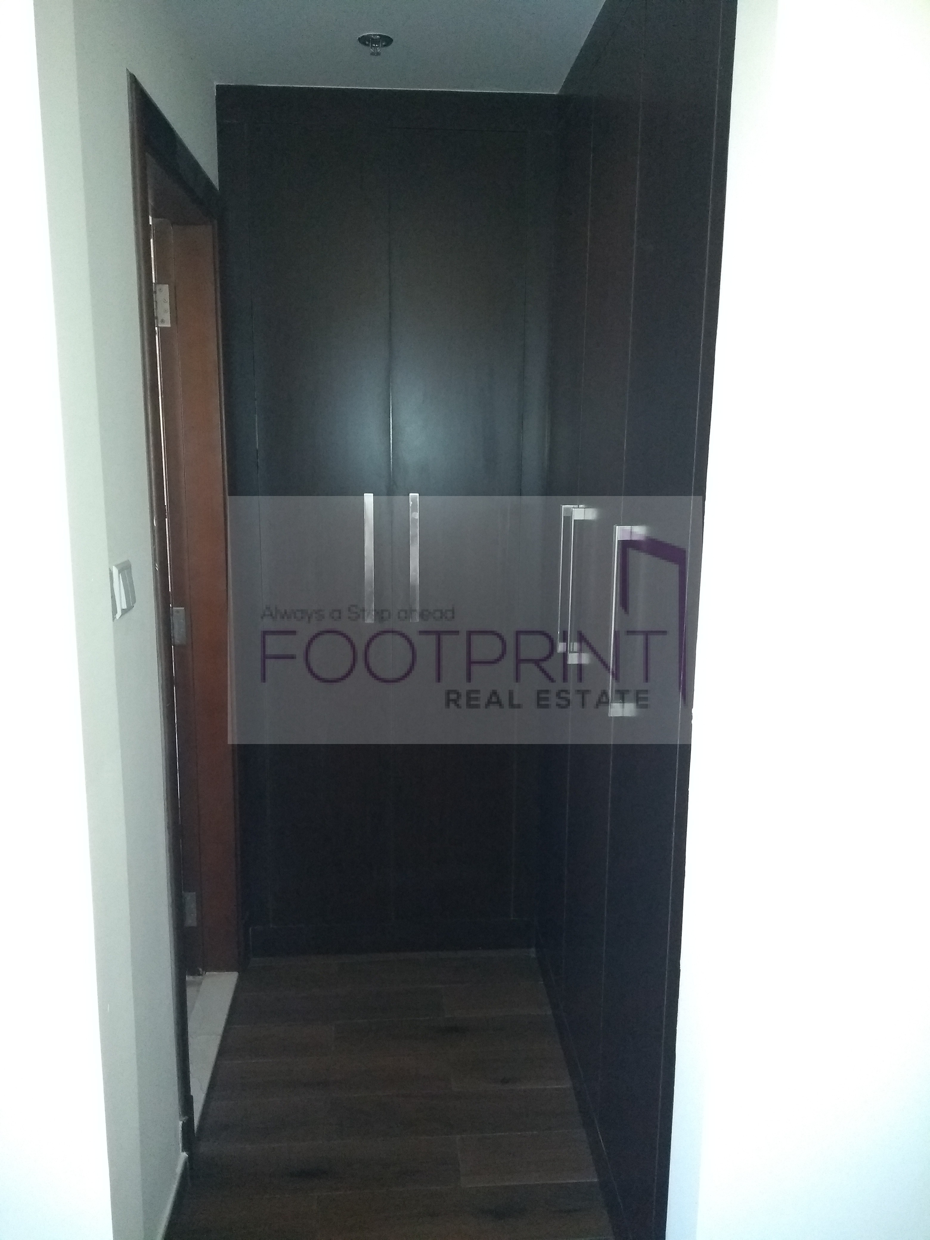Affordable 2 Bed room Including  Chiller