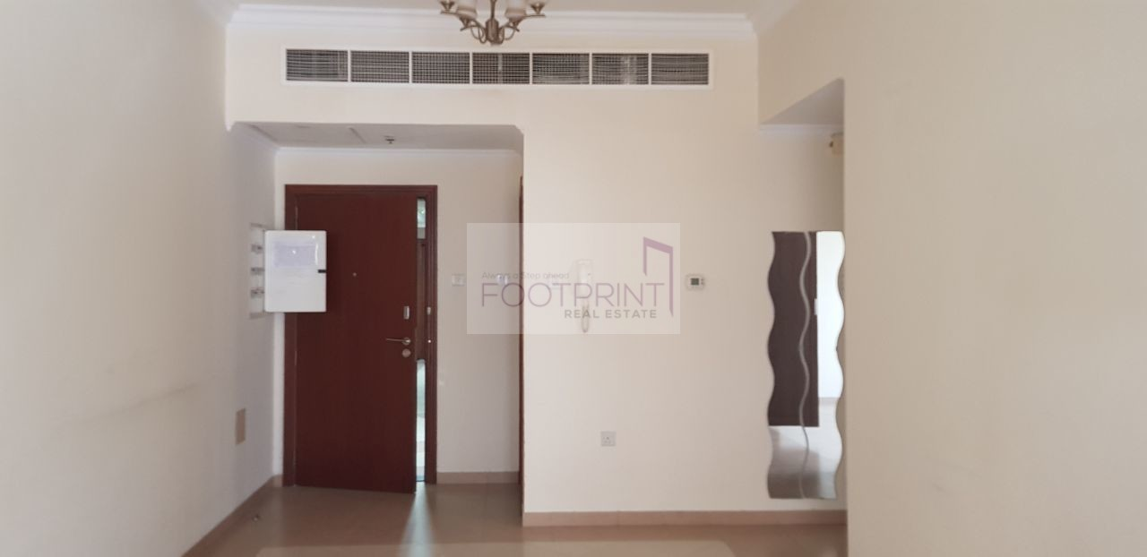 Nice view | well maintained | 1 bedroom