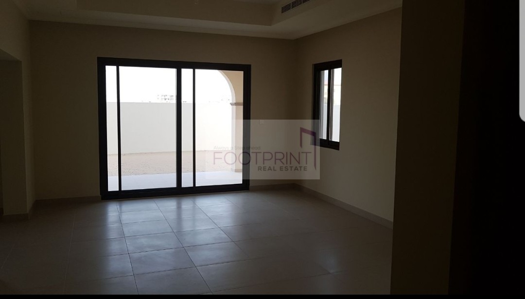 Brand New 3 Bed  Lila Villa Must See !!!