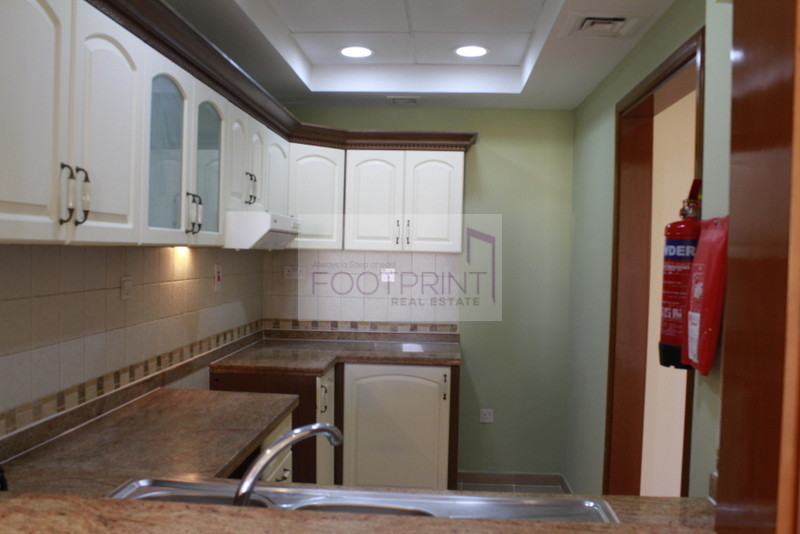 (2Br)No Commission with 12 easy Payments