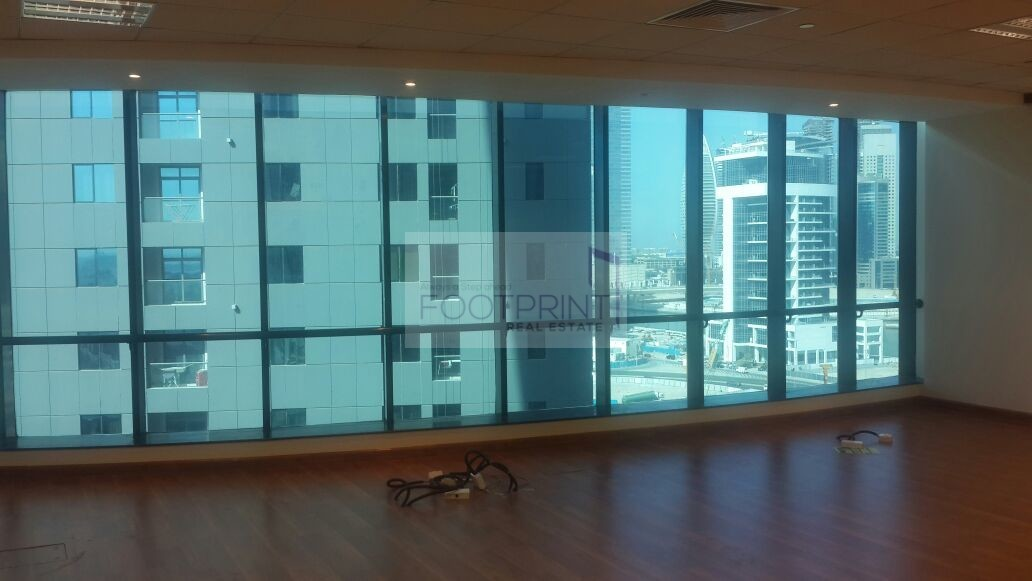 4 Offices | Fitted 4 Sales |Business Bay