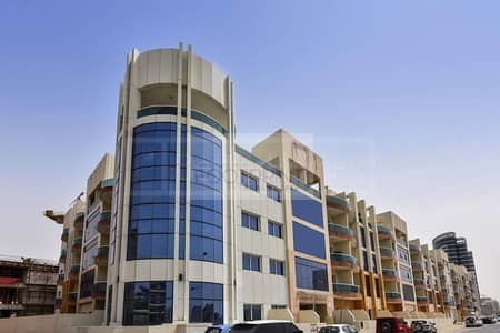 fully furnished apartment in cheap price