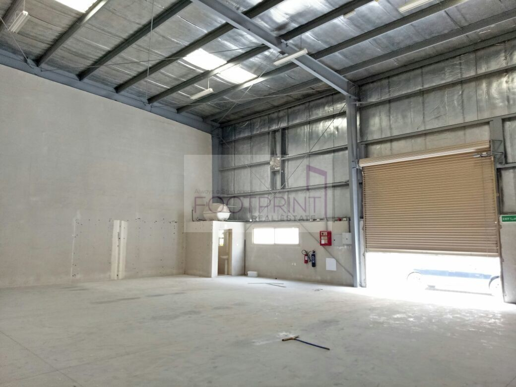 Lowest Price |Tax Free |Bright Warehouse