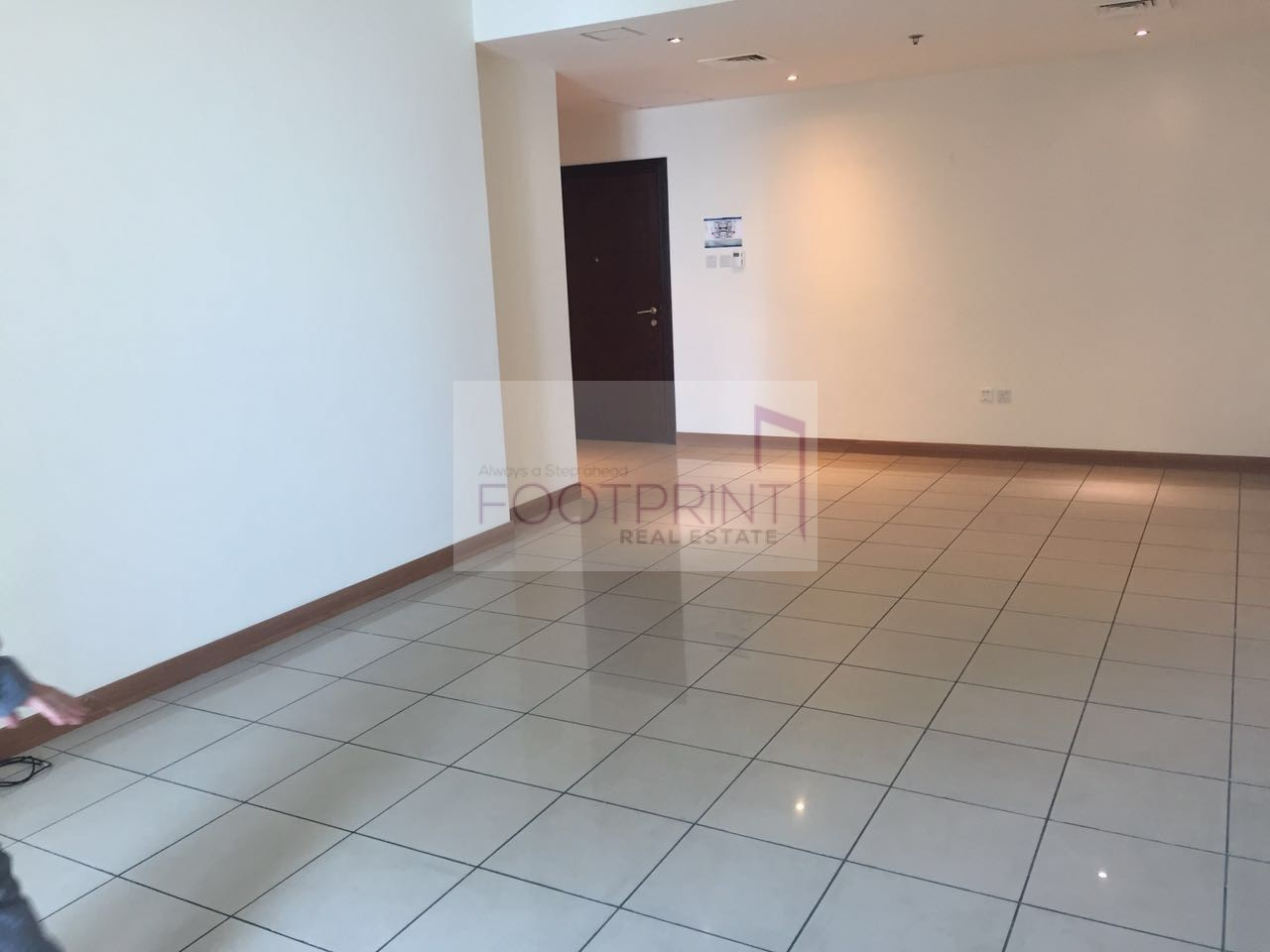 Cheapest Ever ! 3Br+M Unit On High Floor