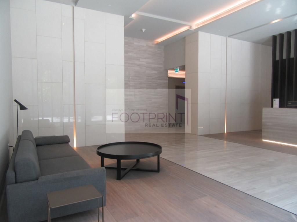 Luxury 1 bedroom | Diff Views | Citywalk