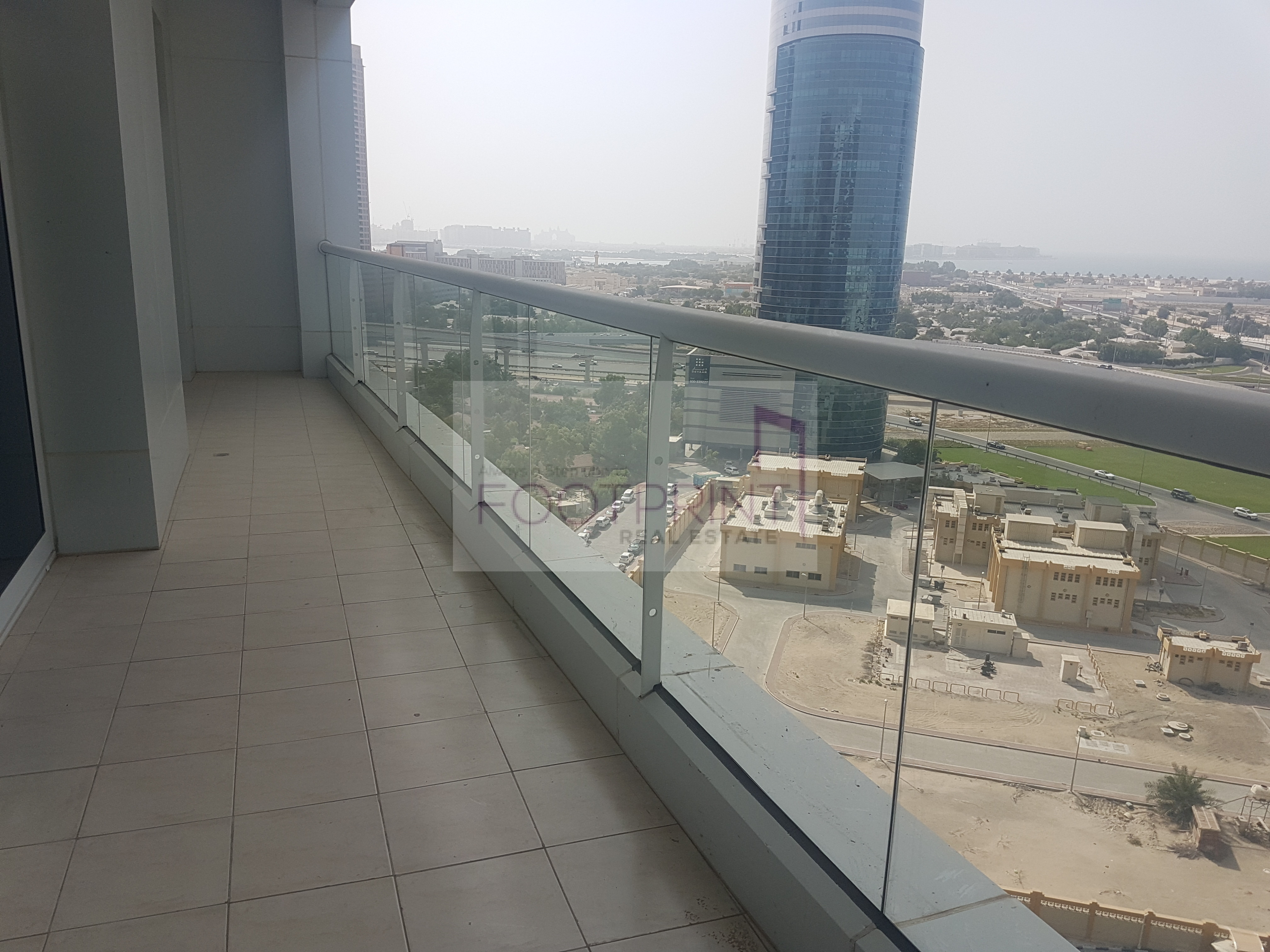 Cheapest 3Br+M Fully Furnished Sea View