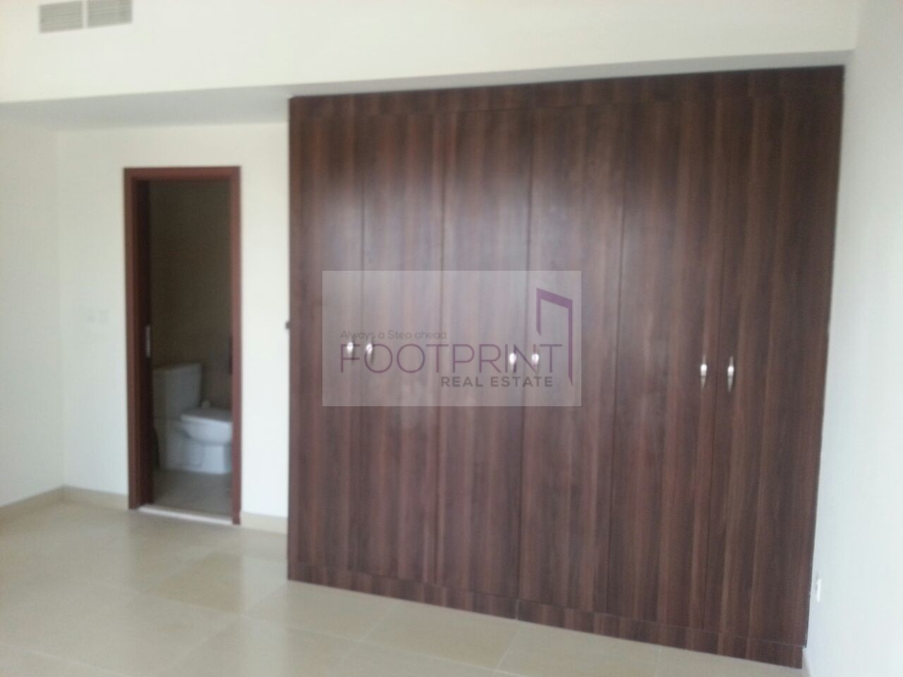 Spacious, 2 BHK In S. Point With Balcony