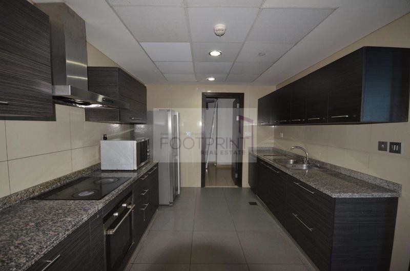 Best Deal | Penthouse at Marina | 4BR |O