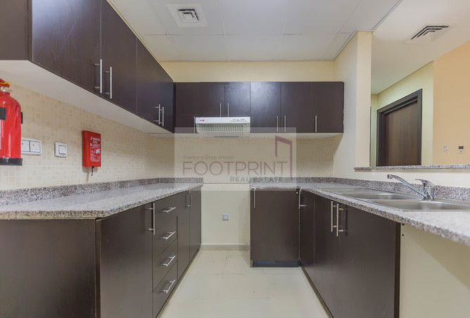 1 Bedroom At 42k Open View Near To Park