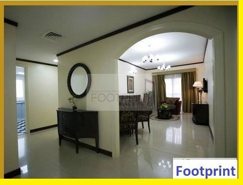Fantastic Sale Deal  2 Bedroom Apt N JVT
