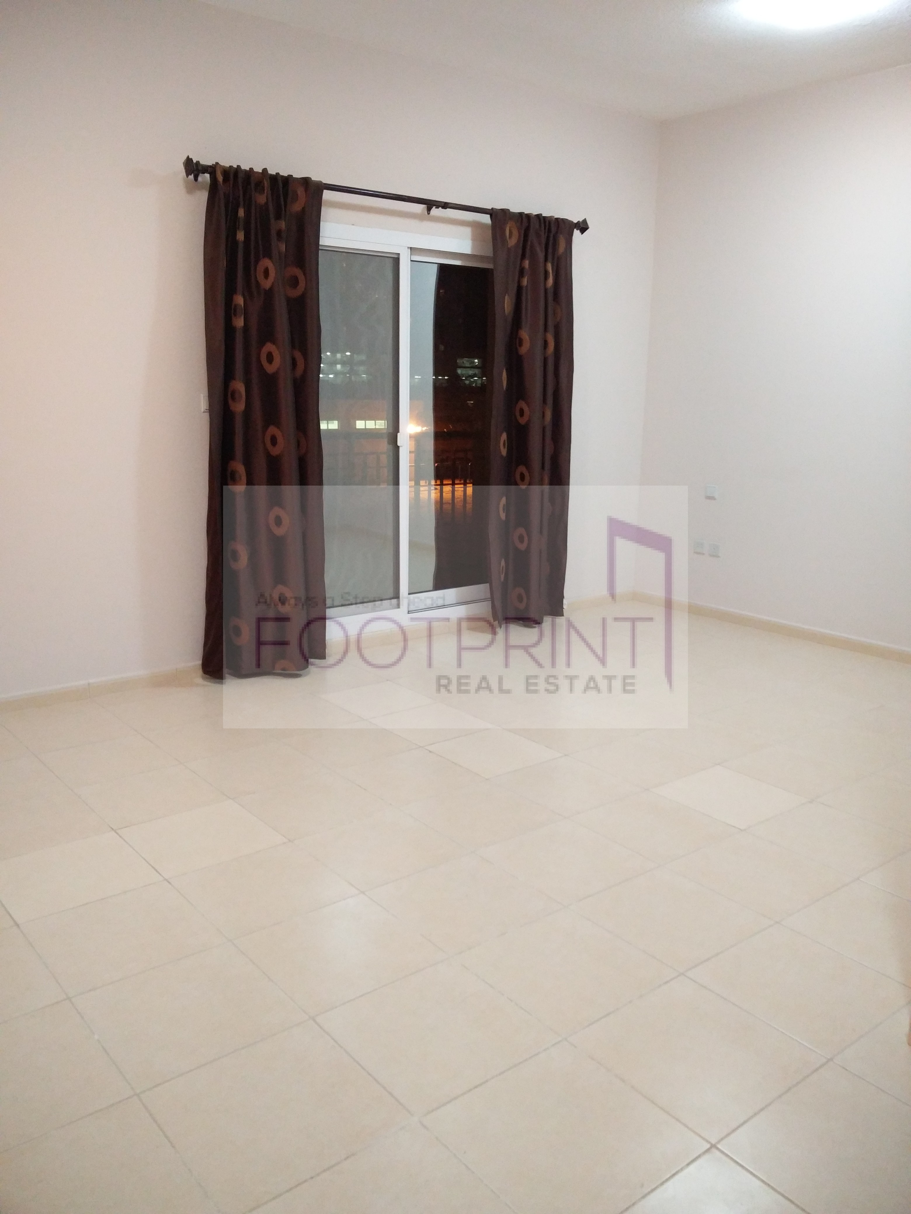 Alot of Home for a Low Price  1 Bedrooms