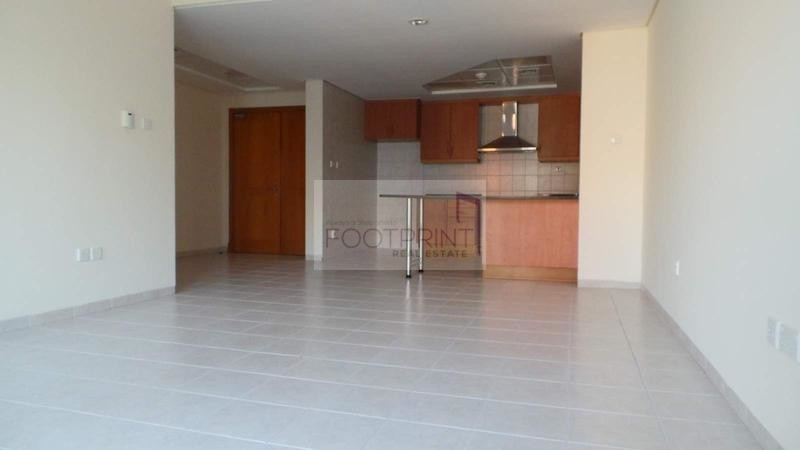 Spacious 2BR Chiller Free, 1 Month Free.