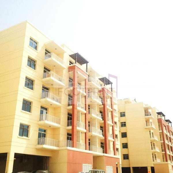 1bdrm |Budget Rental in A Nice Community