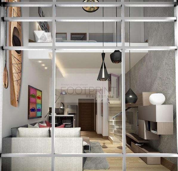 1br Duplex | ltd Units |  with2%Discount