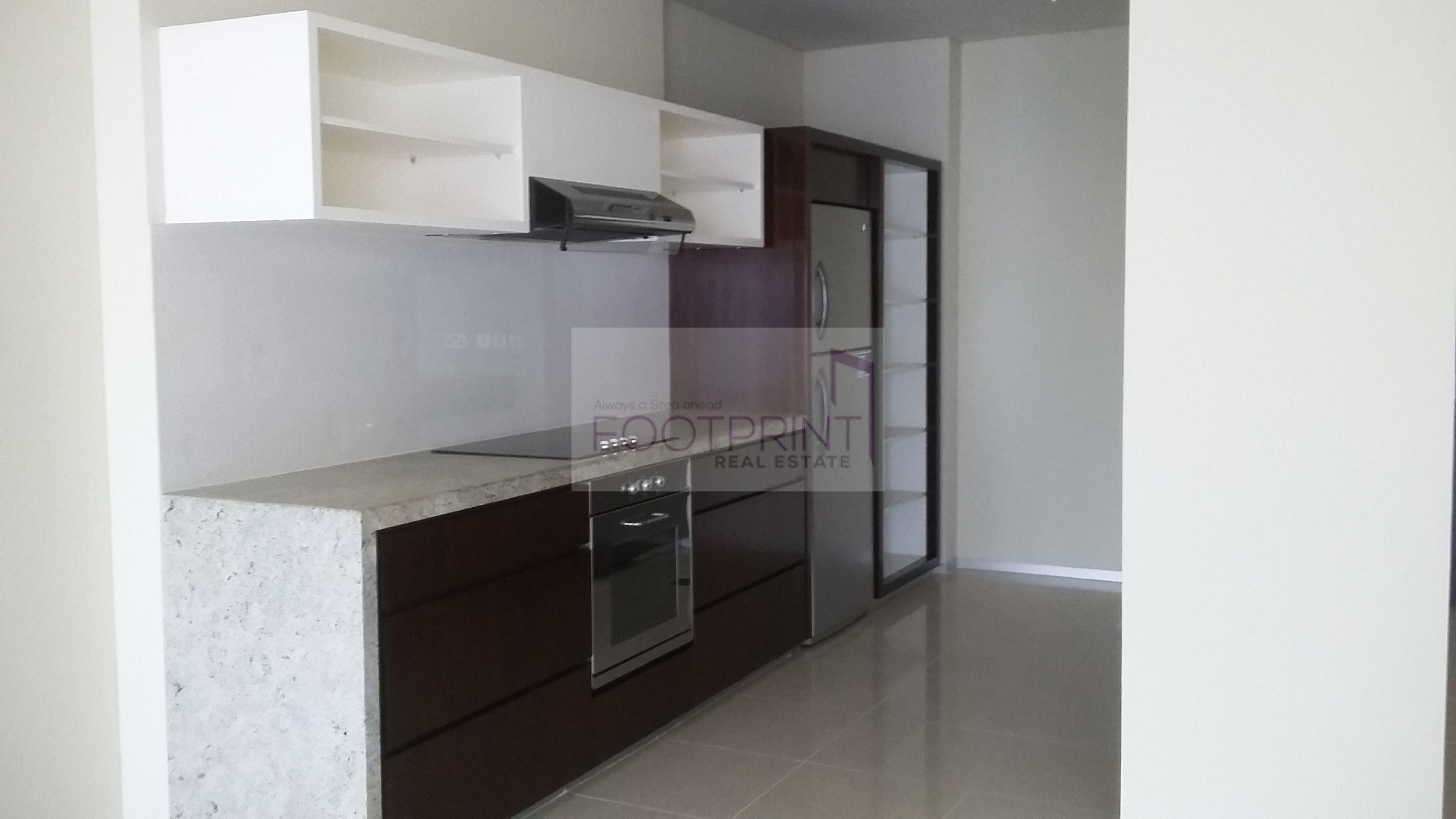 Luxurious 2 BHK | Spacious | Accessible!
