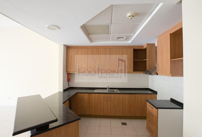 2BH Large|Free AC+Maintenance |Balcony