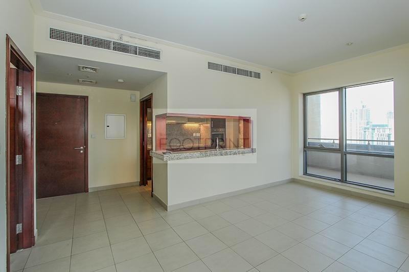 Best Investor Deal | South Ridge 4|1 BR|