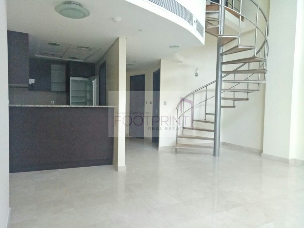 Special Offer  2BR Duplex  Lowest Price