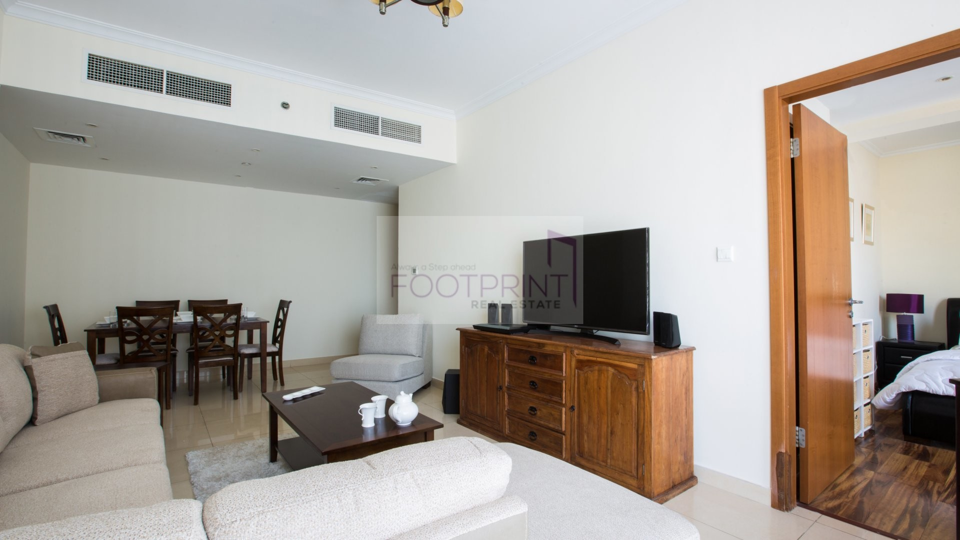 Hot Offer,5BR |Sale,Global Lake View,JLT