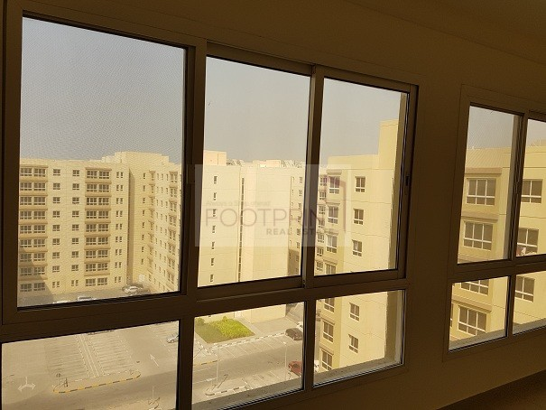For Staff 2BR AlKhail Gate,No Commission