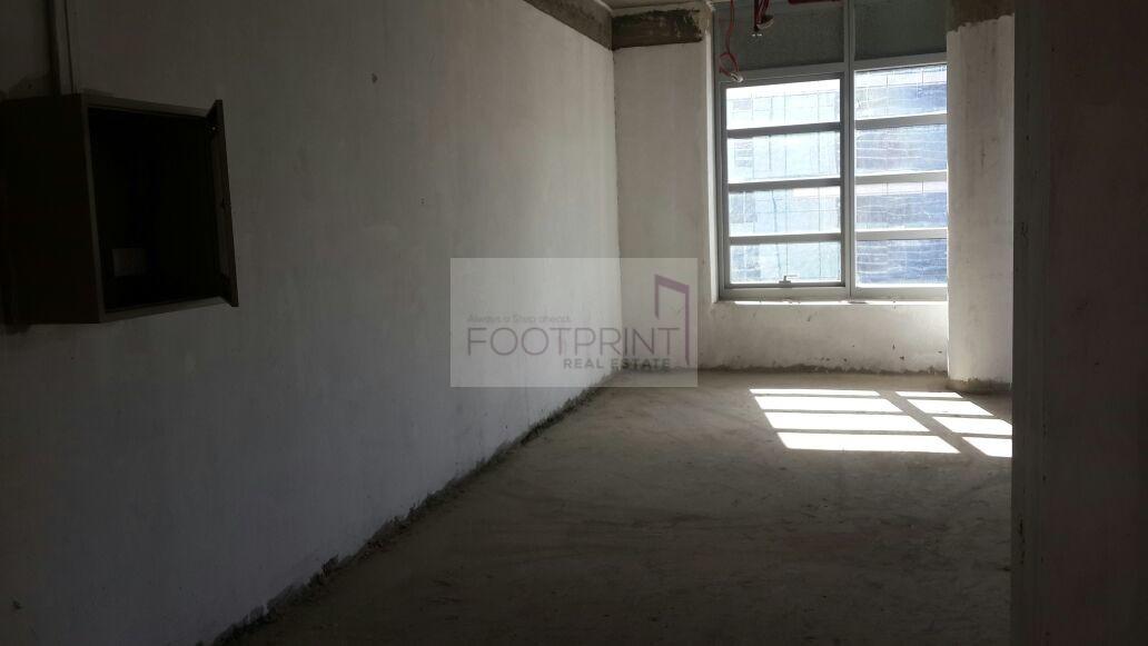 Deal of D Year Full Floor 4 Sale N B Bay