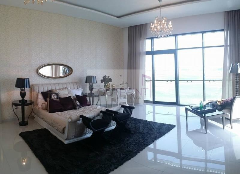 Kensington - Boutique Villas- Dubai Land