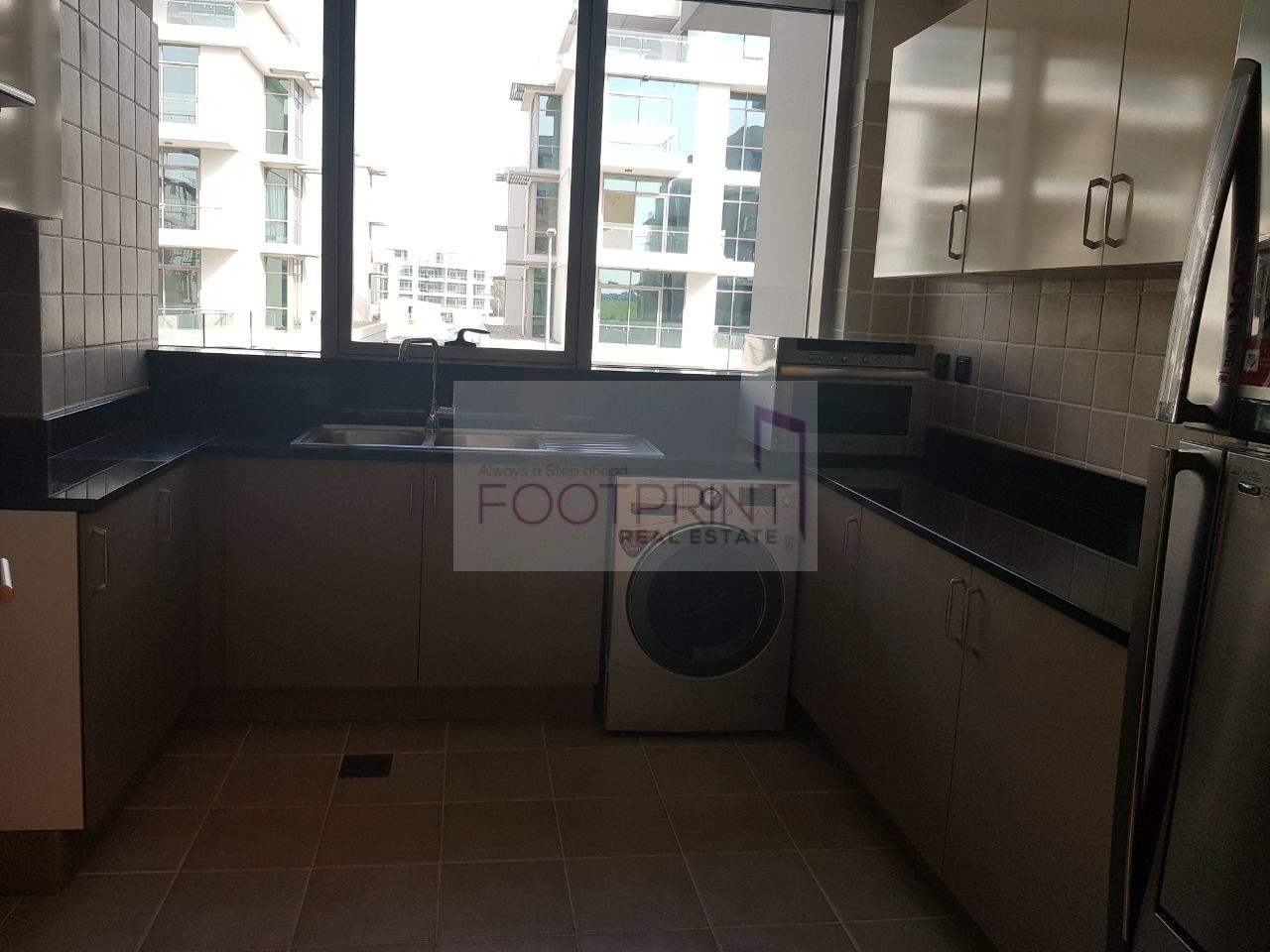 Brand New | 2BR | Maids Room And Terrace