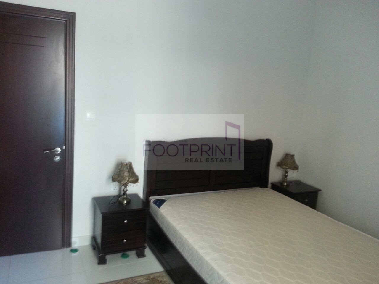Spacious 2 Bedroom For Rent In Elite 01!