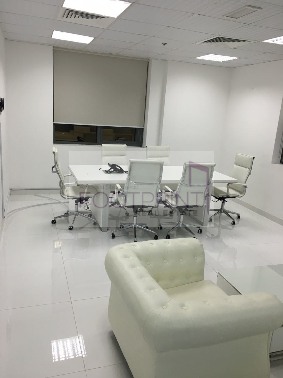 Best Price Furnished office ExecutiveBay