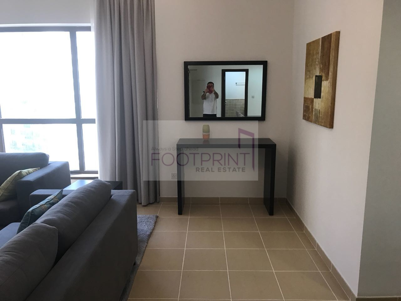 Brand New Fully Furnished 3 Br+M Vacant