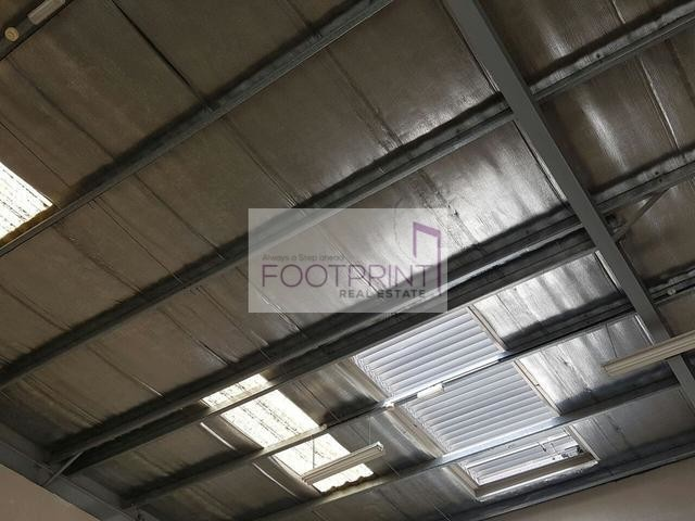 Jebel Ali | Fitted Warehouses |less rent