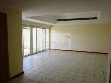 1 Month Free 3Beds+Maid Villa in Barsha